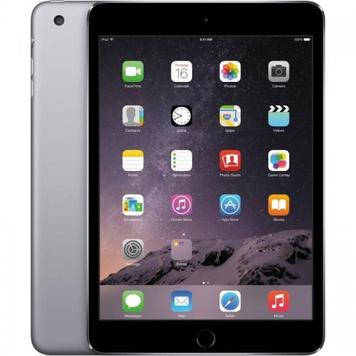 Apple iPad mini 4 Wi-Fi + Cellular MK6Y2TY/A