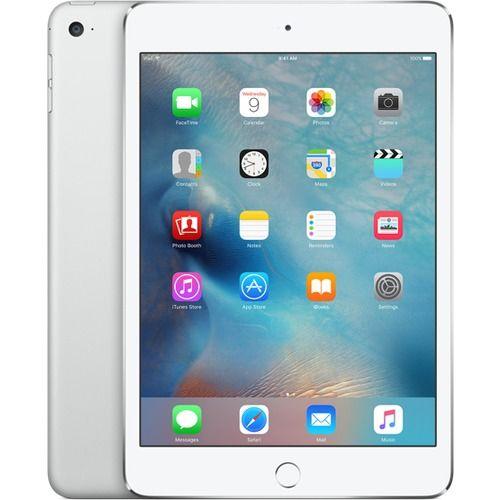 Apple iPad mini 4 Wi-Fi + Cellulare MK702TY/A