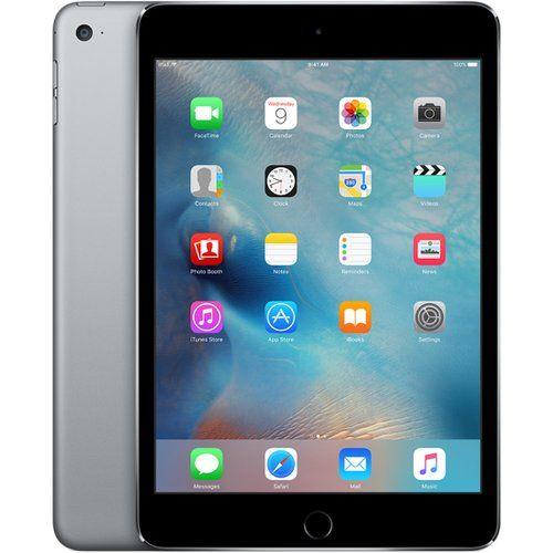 Apple iPad Mini 4 MK9G2TY/A