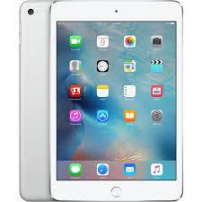 Apple iPad Mini 4 Wi-Fi MK9H2TY/A