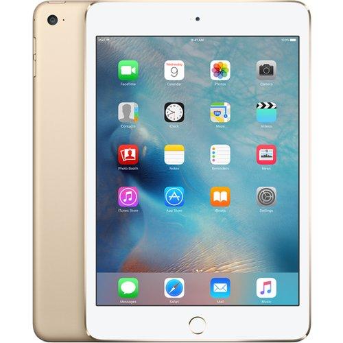 Apple iPad mini 4 Wi-Fi MK9J2TY/A