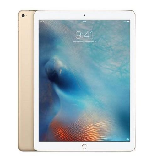Apple iPad Pro Wi-Fi ML0R2TY/A