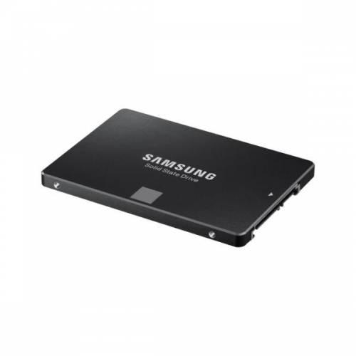 SSD Samsung 850 EVO BASIC 1TB MZ-75E1T0B/EU