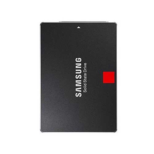 SSD Samsung 850 Pro 2TB MZ-7KE2T0BW