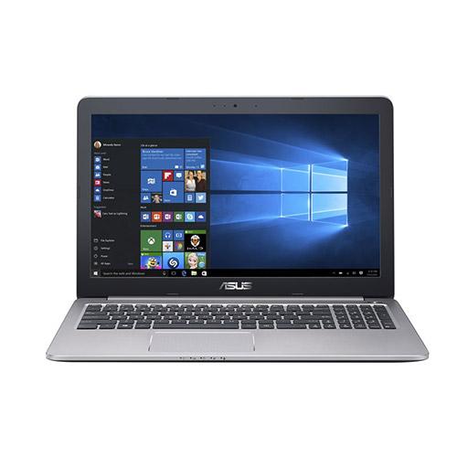 """Notebook Asus 15.6"""" N552VW-FI061T"""