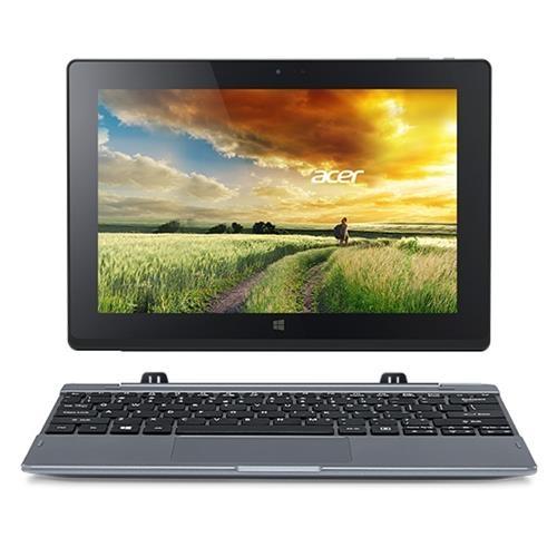 Acer One 10 S1002-124H NT.G53ET.003 V2