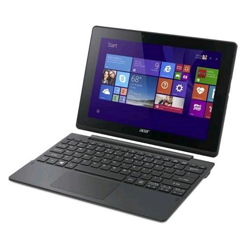 Acer Aspire Switch 10 E SW3-016-165X NT.G8VET.001
