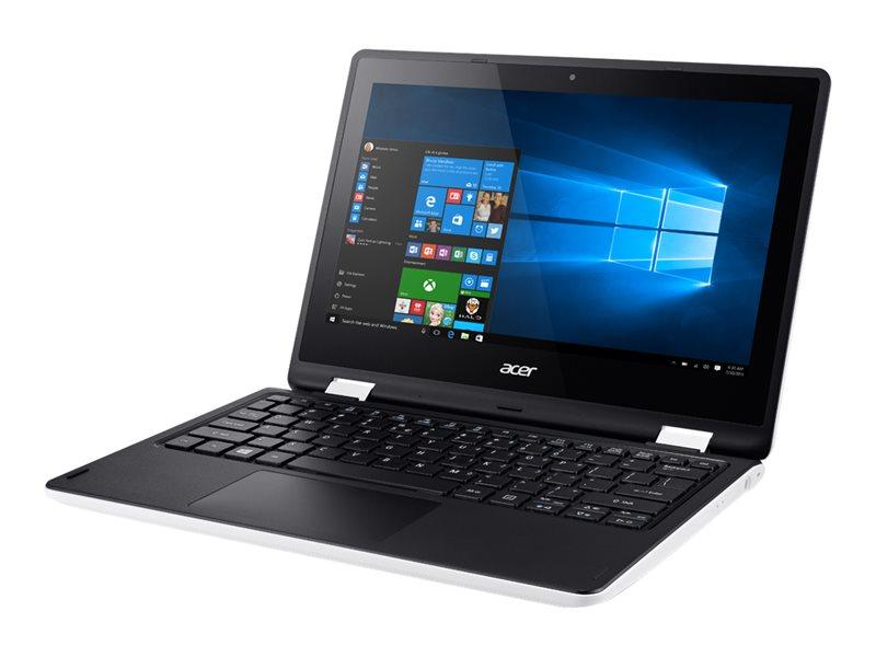 Acer Aspire R 11 R3-131T-P310 NX.G11ET.005