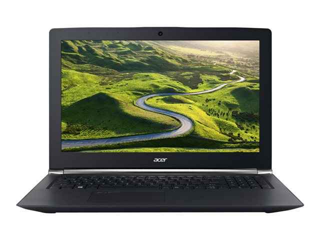 Notebook Acer Aspire V 15 Nitro 7-592G-79B2 NX.G6HET.002