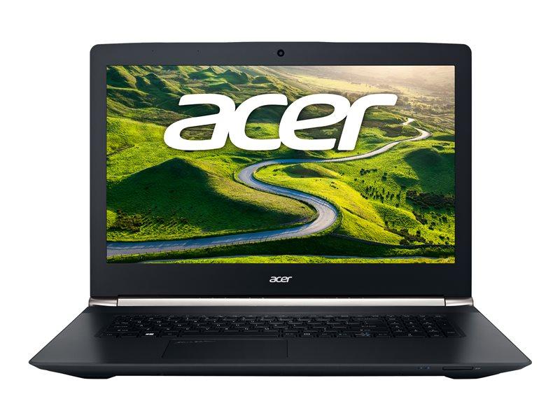 Acer Aspire V 17 Nitro 7-792G-738J NX.G6SET.003
