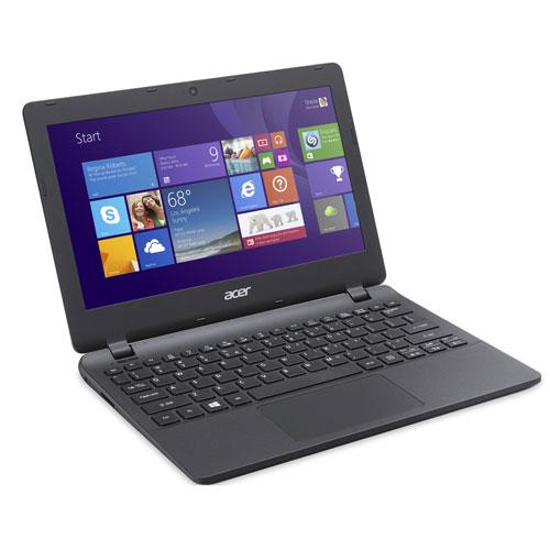 "Notebook Acer 11.6"" Aspire ES1-131-C7NG NX.MYGET.012"