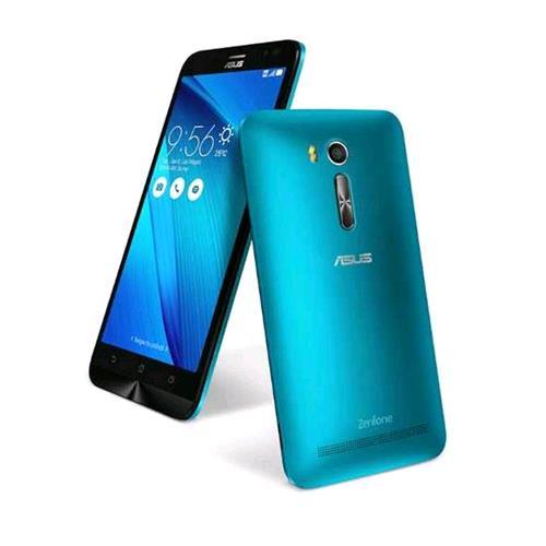 Smartphone Asus ZenFone Go ZB551KL
