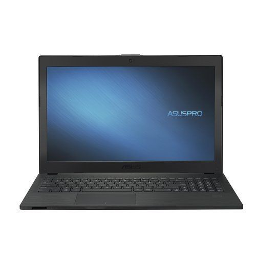 Notebook Asus P2520SA-XO0004T