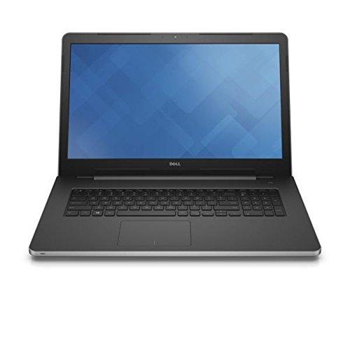 Notebook Dell Inspiron 5759 P8KDX