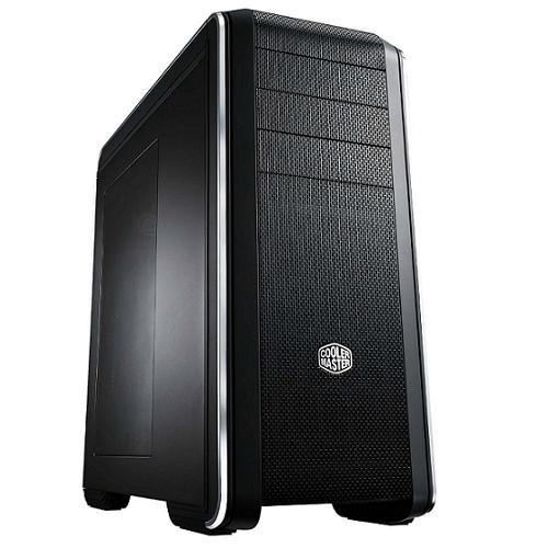 PC Desktop Gaming Intel SpeedOne