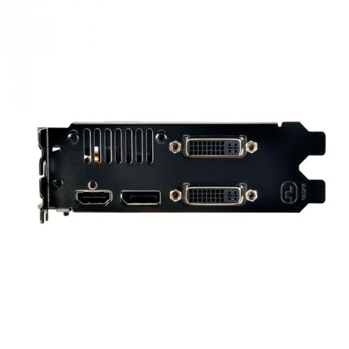 XFX Radeon R7 360 2GB GDDR5 R7-360P-2SF5
