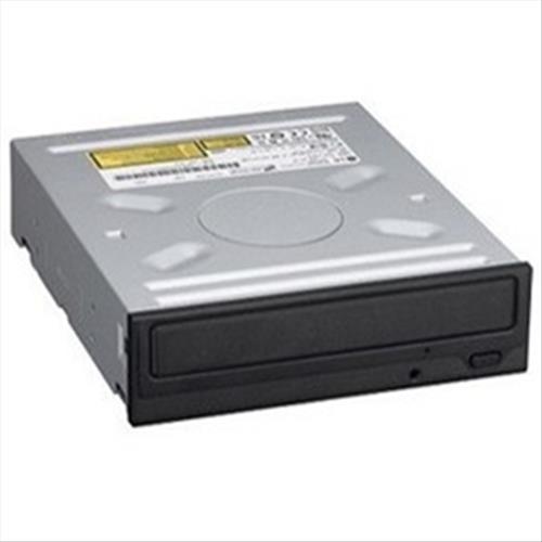Masterizzatore CD/DVD Fujitsu F3420-L510