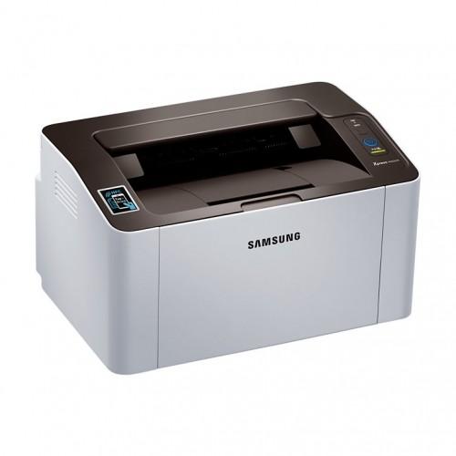 Stampante Laser Samsung Xpress M2026W SL-M2026W/SEE