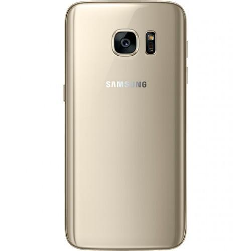Smartphone Samsung Galaxy S7 G930F Gold