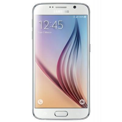 Smartphone Samsung Galaxy S7 Edge G935F Bianco