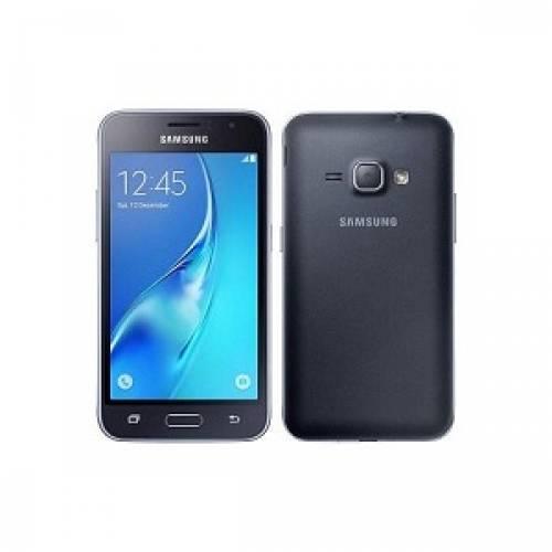 Samsung Galaxy J1 TIM Nero 2016 SMJ120B_T