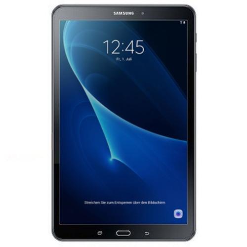 Tablet Samsung Galaxy Tab A SM-T585 (2016) 10.1 LTE Nero SM-T585NZKAITV