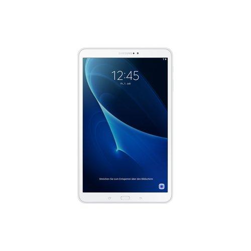Tablet Samsung Galaxy Tab A SM-T585 (2016) 10.1 LTE Bianco SM-T585NZWAITV