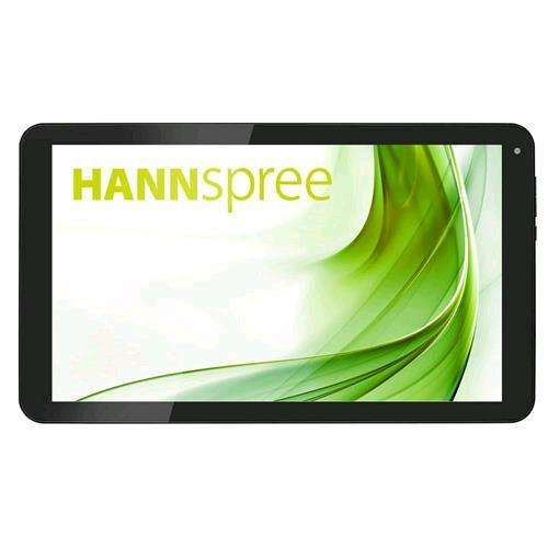 Tablet HannSpree Hannspad 101 Helios 8GB