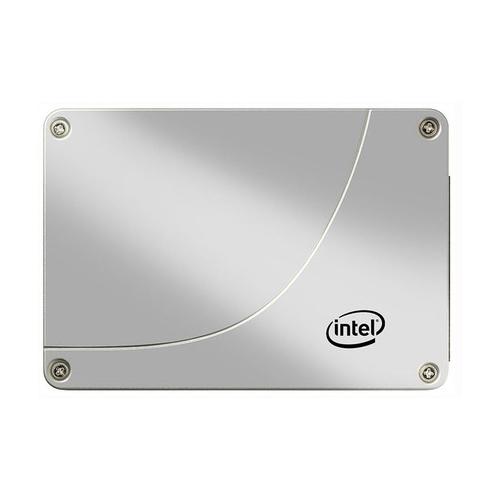 SSD Intel DC S3500 Series SSDSC2BB240G401