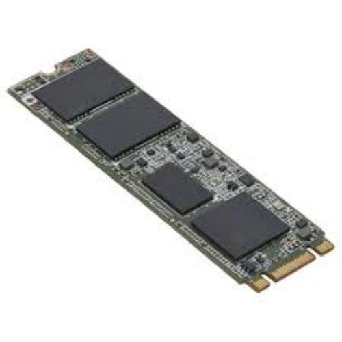 SSD Intel 240GB M.2 SSDSCKKW240H6X1
