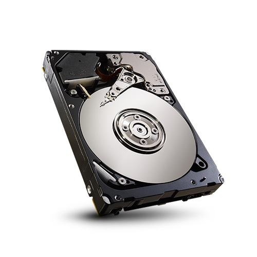 "HDD 3.5"" Seagate Cheetah 600GB SAS"