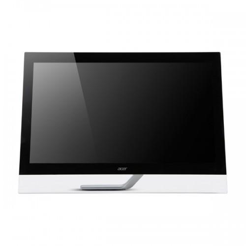 """Monitor Led Acer 27"""" T272HLBMJJZ"""
