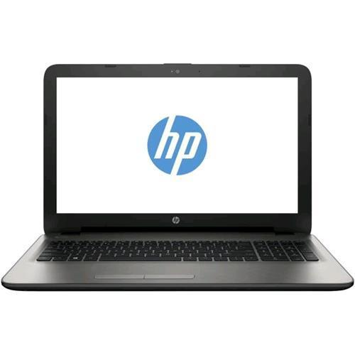 Notebook HP 250 G4 T6N56EA