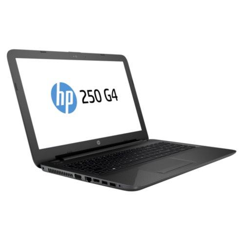 Notebook HP 250 G4 T6N57EA#ABZ