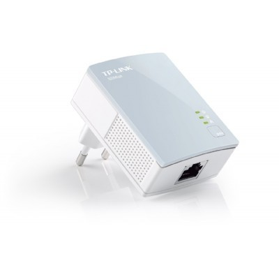 D-Link Powerline AV500 V2.0