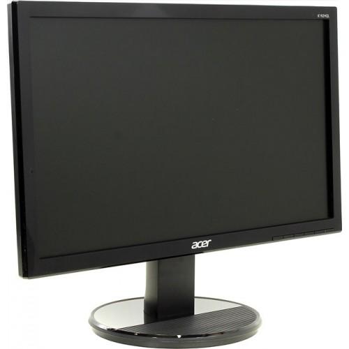 Monitor Led Acer K192HQL