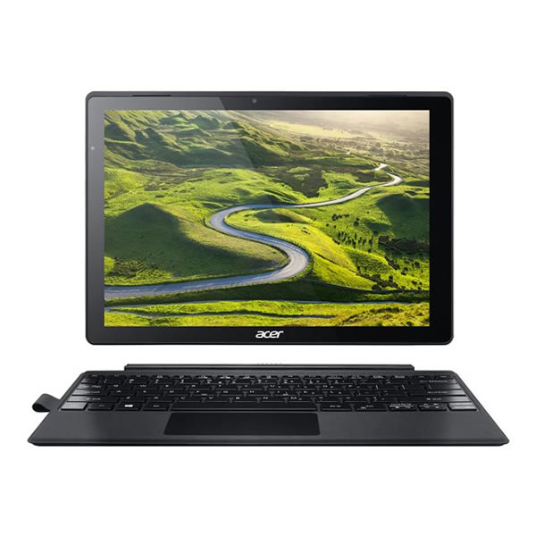 Acer Switch Alpha 12 SA5-271-55Y3 NT.GDQET.003