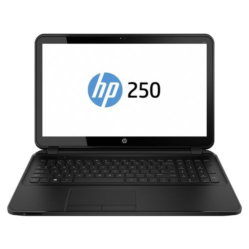 Notebook HP 250 G5 W4N06EA