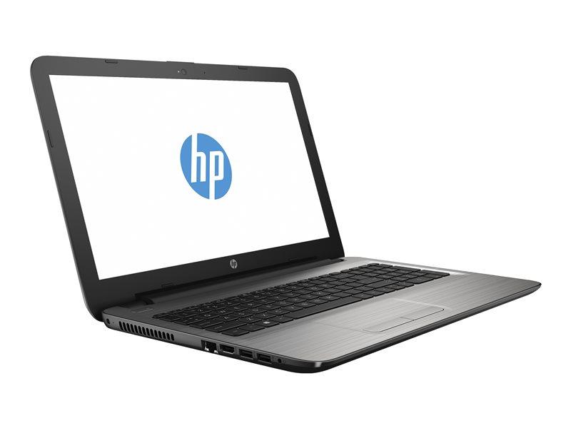 Notebook HP 250 G5 Intel Core i7  X0N66EA#ABZ
