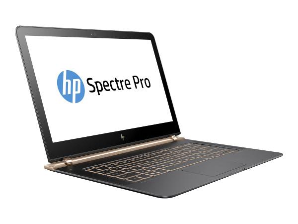 Notebook HP Spectre Pro 13 G1 X2F01EA#ABZ