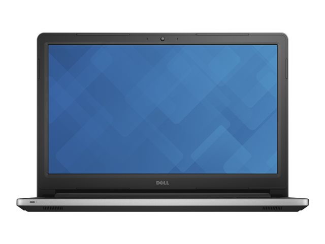 Notebook Dell Inspiron 5559 X5V6T