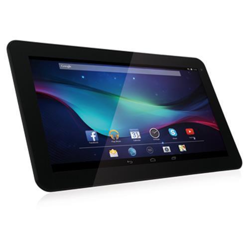 Tablet Hamlet Zelig Pad 410L