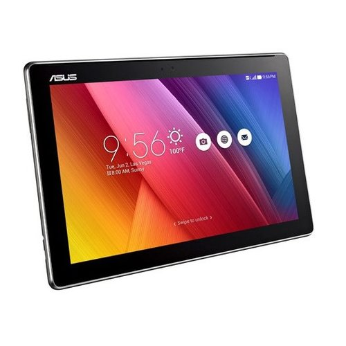 Tablet Asus ZenPad 10 32GB Wi-Fi 3G Nero Z300CNG-6A019A