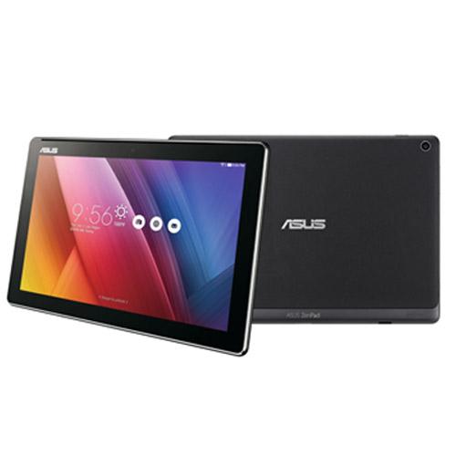 Asus ZenPad 10 Z300CXG Nero Z300CXG-1A001A