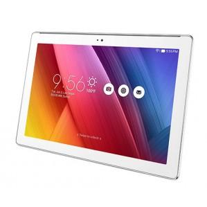 Tablet Asus ZenPad 10 Z300CXG Bianco Z300CXG-1B001A