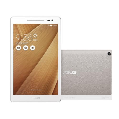 TABLET ASUS ZenPad 8.0 Z380KL-1L040A LTE Z380KL-1L040A
