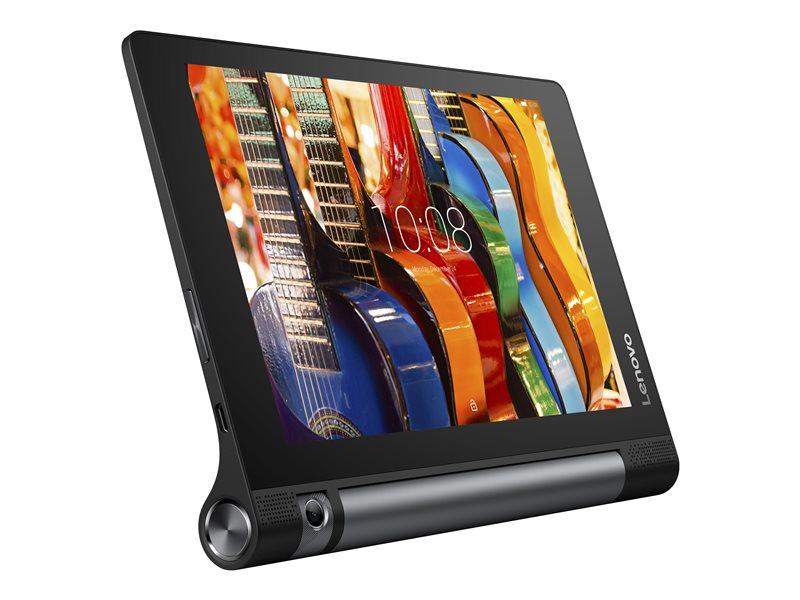 Lenovo Yoga Tablet 3 850F ZA09 ZA090007DE