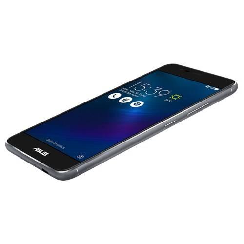 Asus ZenFone 3 Max ZC520TL 32Gb Titanium Gray ZC520TL-4H015WW