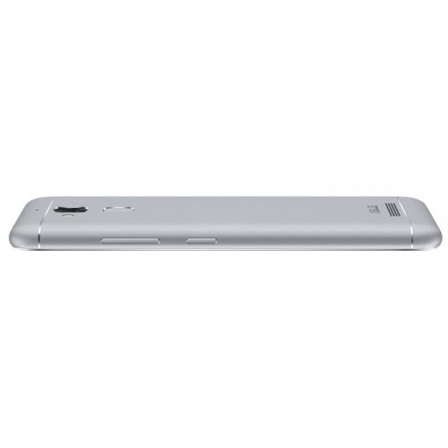 Asus ZenFone 3 Max ZC520TL 32GB Silver ZC520TL-4H015WW