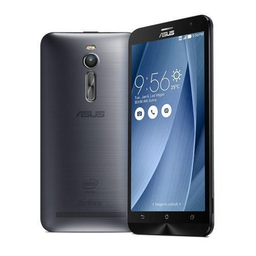 Asus Zenfone 2 32GB Grigio